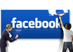 promote your business,brand,website etc to 50,000+ members on facebook, twitter