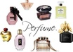 find your perfect perfume or cologne