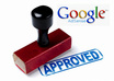 create fully approved Original ADSENSE Account for domain, own website