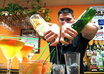 give You Information on Bar Tending for Beginners