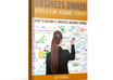 deliver my ebook Top 65 questions every business owner should be asking today small1