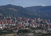 be your tourist guide in Medellin