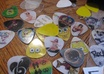 create a custom guitar pick
