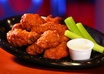 share the recipe for Chilis Boneless Buffalo Wings