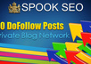 Spookseo-blogposts-resized