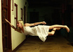 Trick-photography-levitation-effect