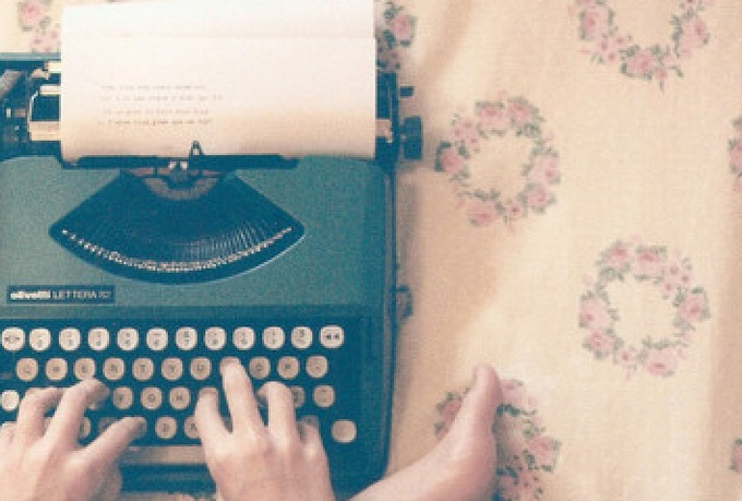 write You an Awesome Cover Letter for Your Next Job Application