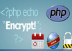 encrypt Your PHp Files or Project