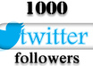 1000_twitter_followers