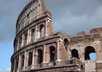 help you plan your budget trip to Rome, Italy