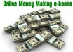 give You 20 Online Money Making e-Books With Full Master Resell Rights