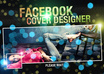 design professional twitter youtube facebook fan small1