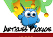 give you 15,000 PLR Articles