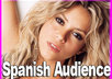 put your banner for 14 days on my website with mostly Spanish visitors