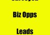 Fiverr-bizopsleads