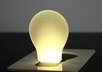 sent you one LED Pocket Lamp