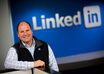 give you FIRST page Rank on LinkedIN Search in 10 minutes