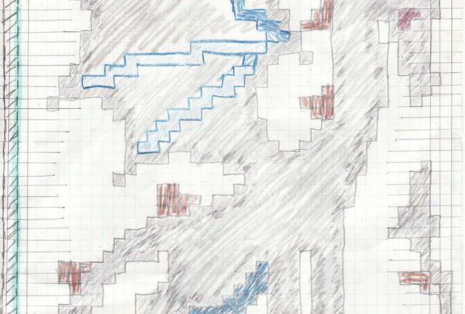 Term paper custom knitting graphics