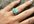 make you a sterling silver Turquoise ring
