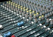 professionally produce a 30 second or less custom audio jingle for the Web, Radio or TV