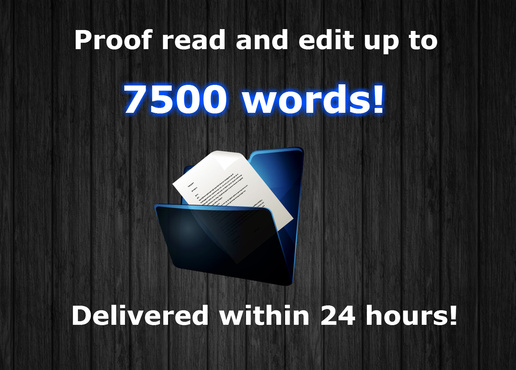 online essay correction jobs Check out ginger's online proofreading service, proofread your documents with just a click.