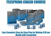 Teespring-crash-course