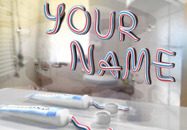 1_ToothpasteMirror__40__Your_Name.jpg?1301160341