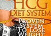 send you a 58 page ebook, about the HCG diet