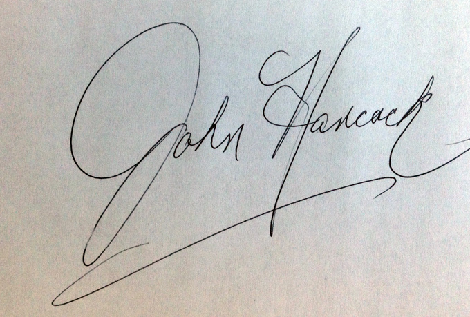 Fancy Signatures For Names Create a fancy signature forFancy Signatures For Names