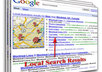 give you pro tips and tricks for ranking first with Google Places small1