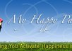 Happypath_banner