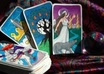 do a very in depth Tarot reading for you with time frames small1