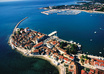 send you the ebook, Croatia  Pearl of Adriatic