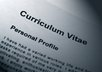 write a good CV that will guarantee job