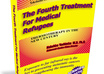mail you the book The Fourth Treatment for Medical Refugees