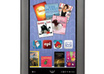 give 2 super fantastic reviews for your Nook Ebook