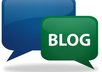 write 25 Comments on your blog site or website