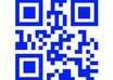 create a custom QR code to direct to your url,text,or other information