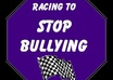 let you help us Stop Bullying by ADVERTISING your Business or Website on our race team website small1