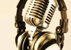 record a fully produced radio commercial small1