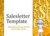 send you a sales letter template I created so you can create a sales letter that converts small1