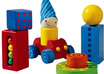 give you 160 plr articles about Toys