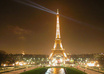 give you a list of Paris best kept secrets TOP hotels restaurants clubs and more