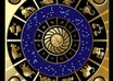 predict using Vedic Astrology