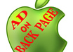 manually post up to 50 Back Page Classified Ads only