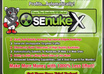promote your website/blog using senuke x software small1