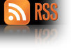 provide you with 10 interesting and unique RSS feeds that you can add to your favorite reader small1