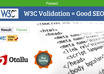 W3c-validation-service-new