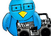 promote your music, band, song, or video to 28K Twitter users and 135+ Verified