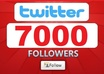 7000_twitter_followers